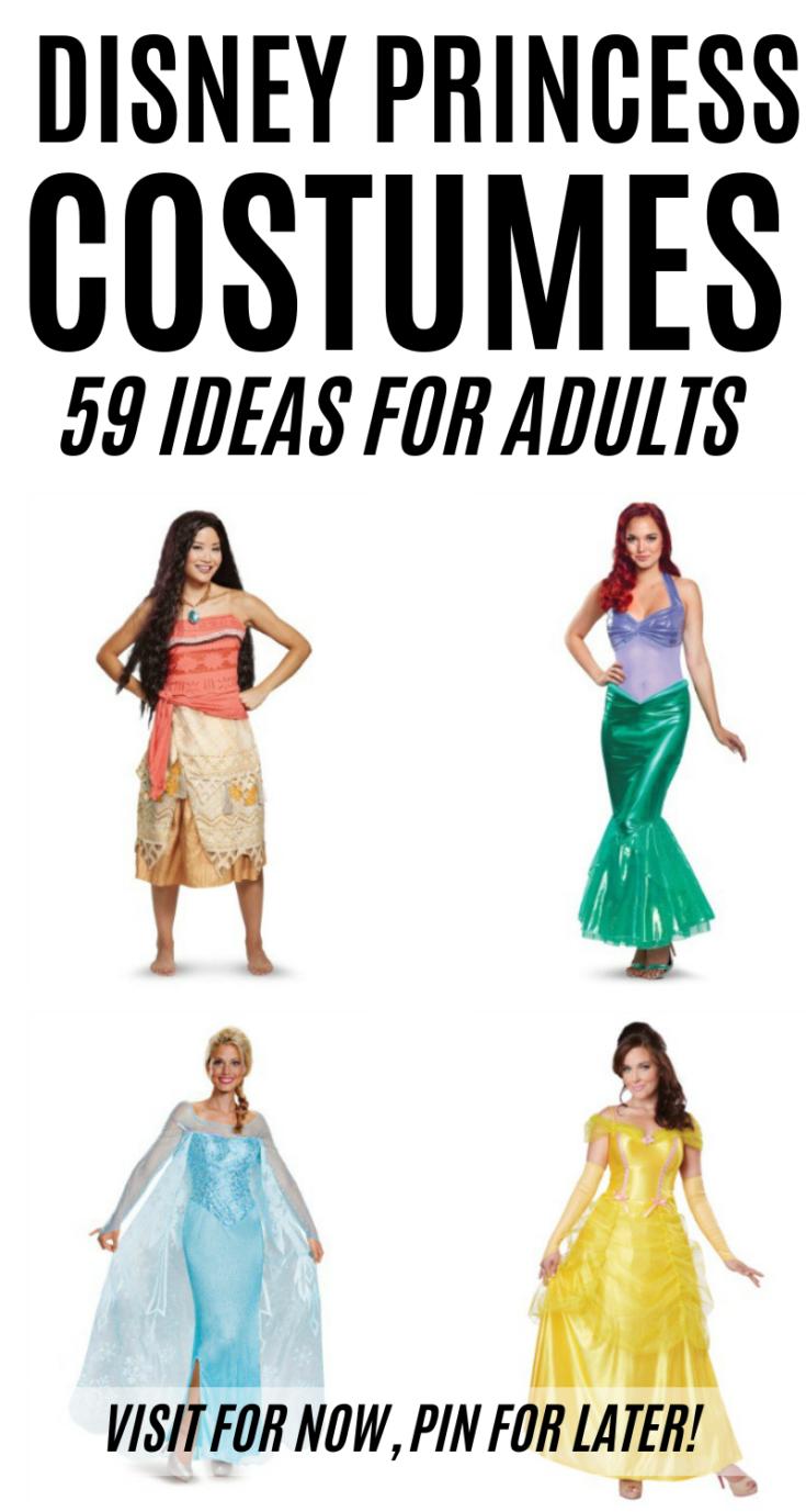 Disney character Dress Up Princess 6 Pairs Snow White Cinderella Rapunzel 3+