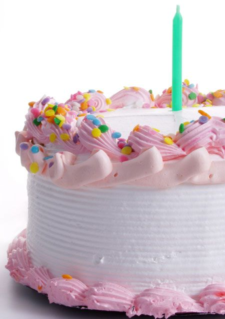 Birthday Cake Decoration Ideas birthday party Pinterest