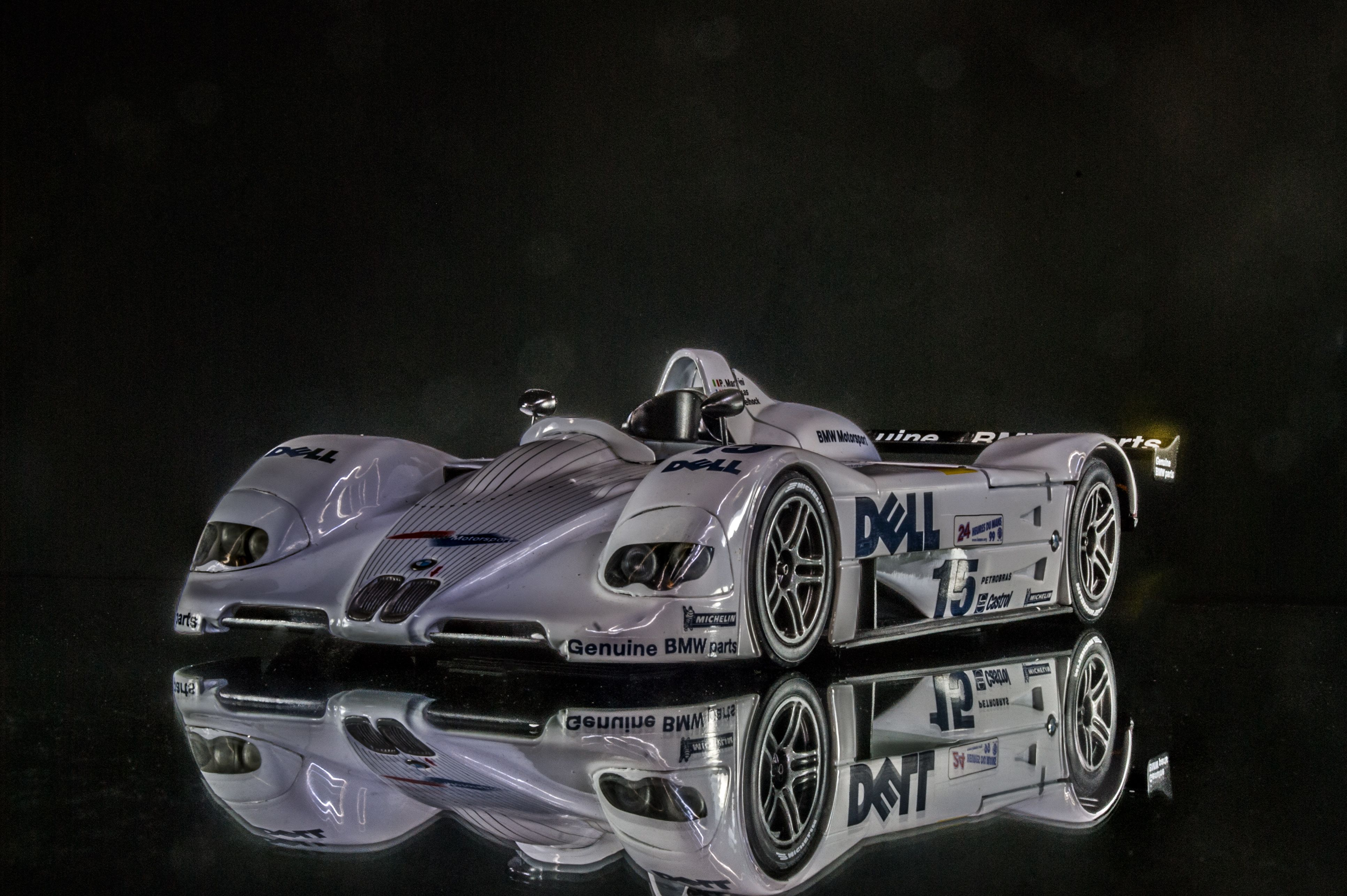 a7c8aa86265f947b8b715ad3042079e1 Outstanding Maisto Porsche 911 Gt1 Le Mans 1998 Cars Trend