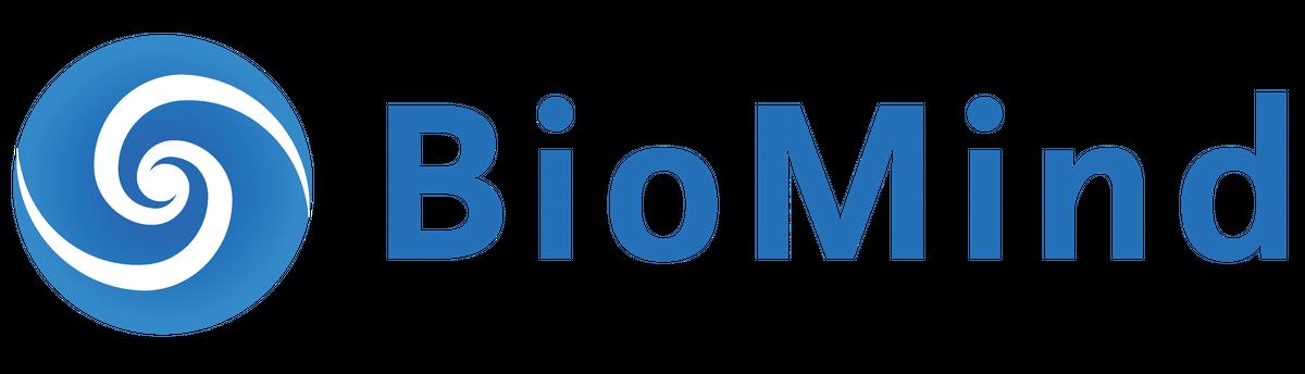 BioMind: Deep learning to analyse MRI | SteemHunt | Deep