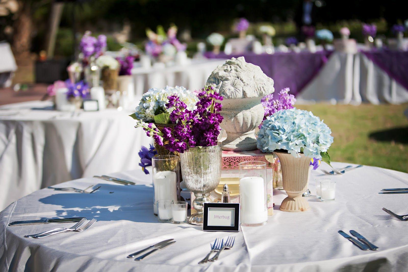Georgia Watson Events Inc Destination Wedding Planner Estate Wedding Wedding