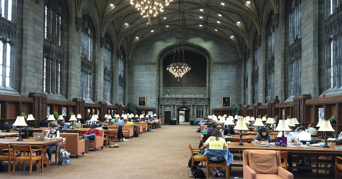 uchicago   supplemental essay prompts  essay intros from