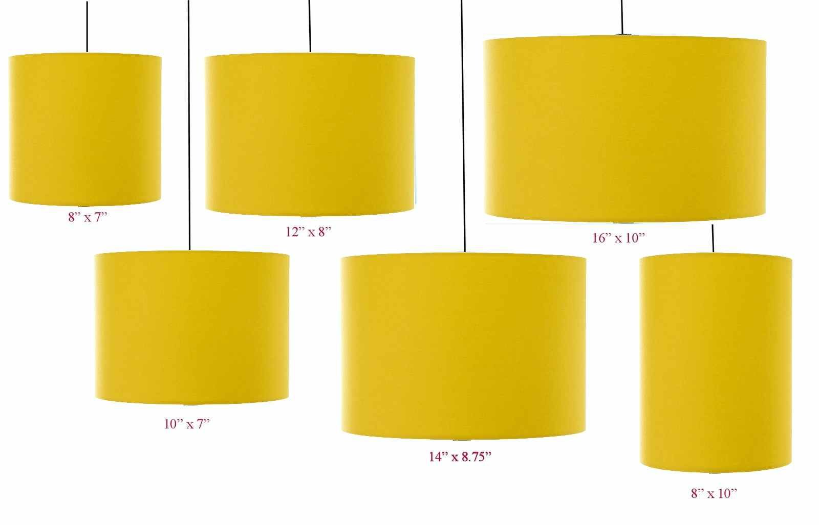Small Drum Lampshade Google Search