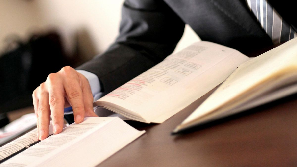 Mississauga Wills & Estate Lawyer Family law attorney