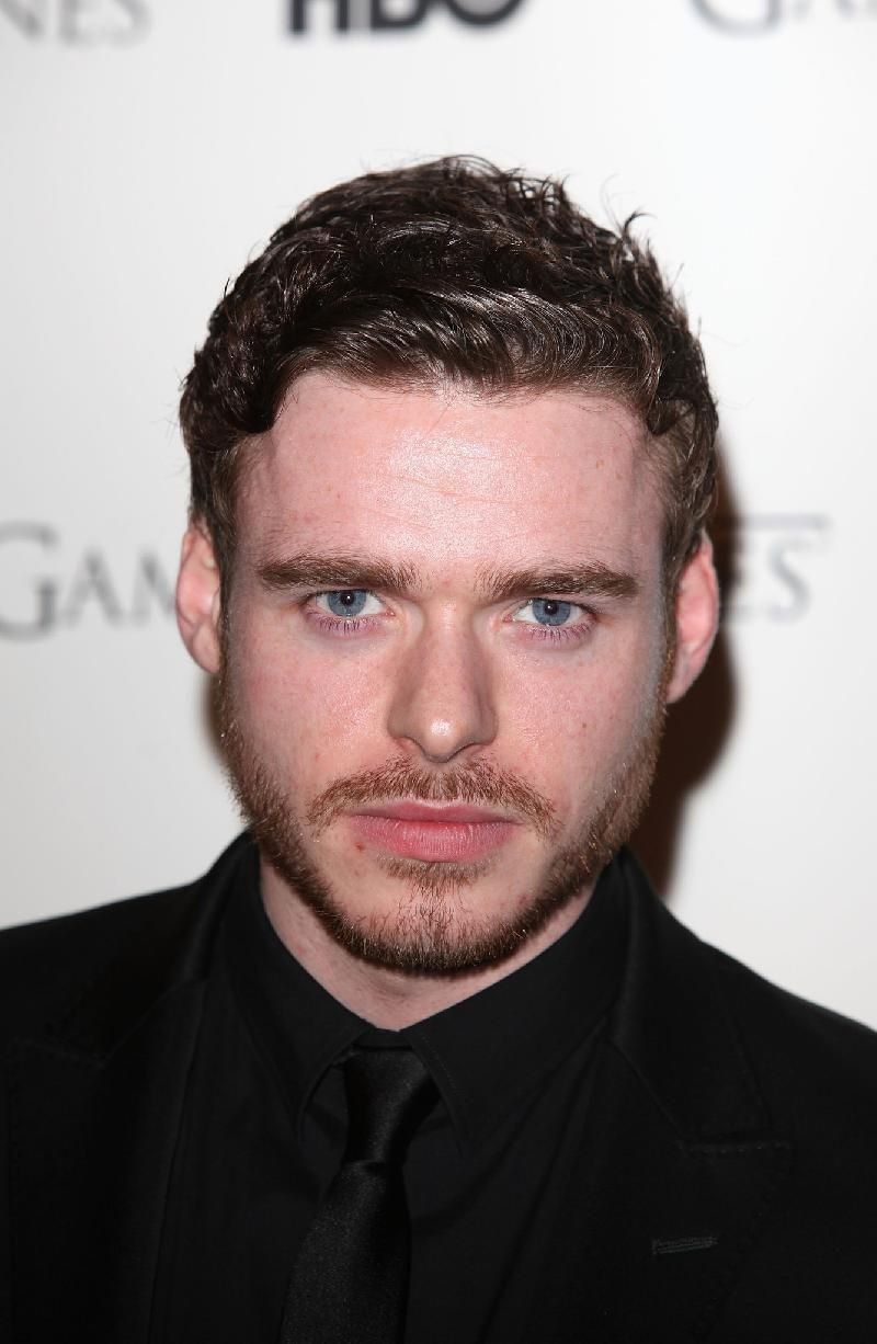 Richard Madden (born 1986) Richard Madden (born 1986) new picture