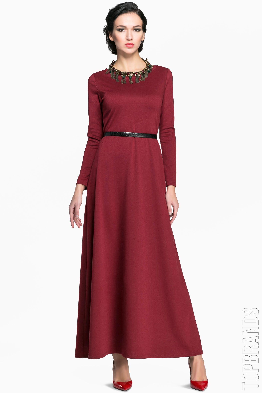 Платье со скидкой интернет-магазин