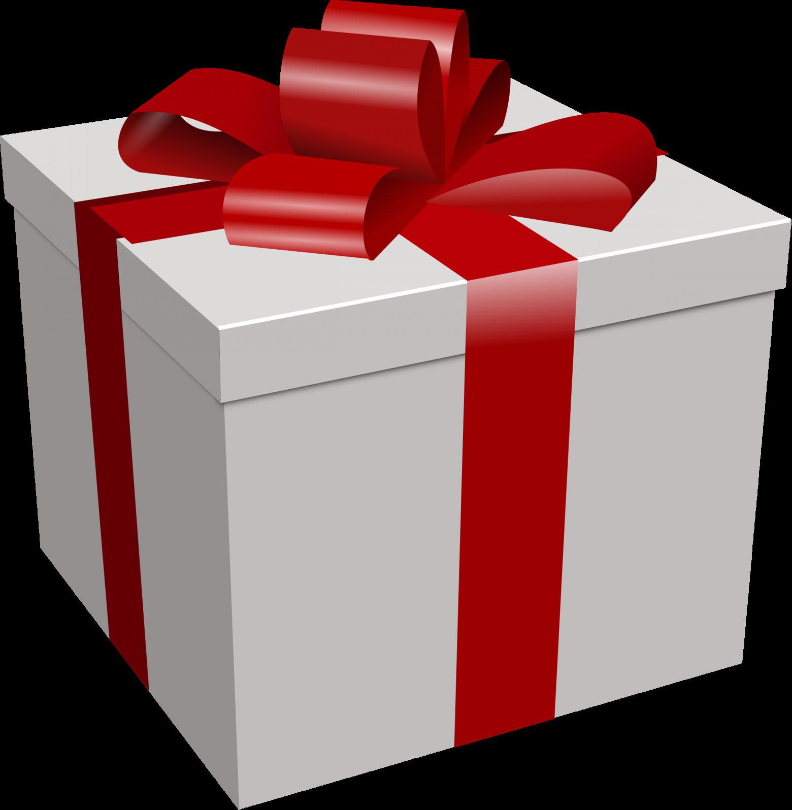 fotomelia.com | Geschenke, Verschenken, Baden ag