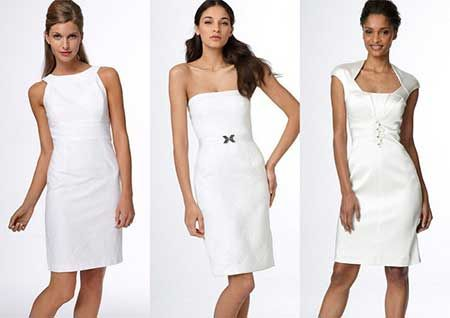 66b82f469 Modelos de Vestidos de Tecidos Moles