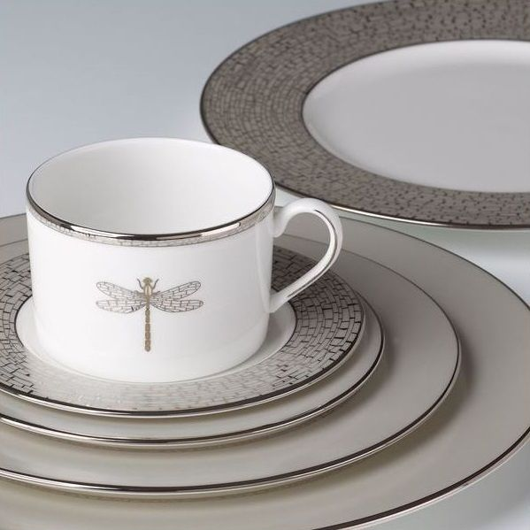 dragonfly dinnerware set | june lane | kate spade new york | Lenox & dragonfly dinnerware set | june lane | kate spade new york | Lenox ...