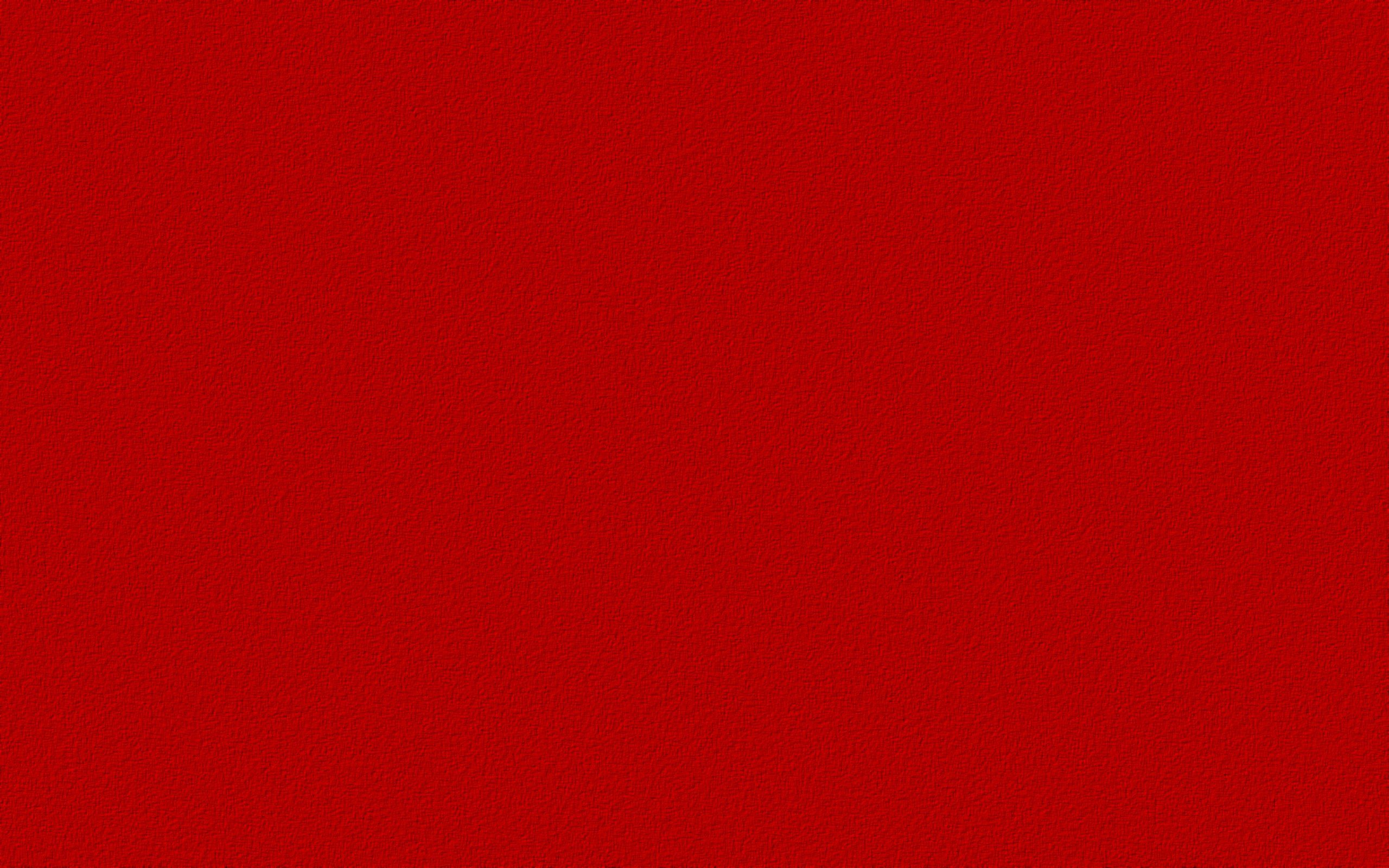 Red Wallpaper Background Solid Color Backgrounds Hex Colors Pantone Color