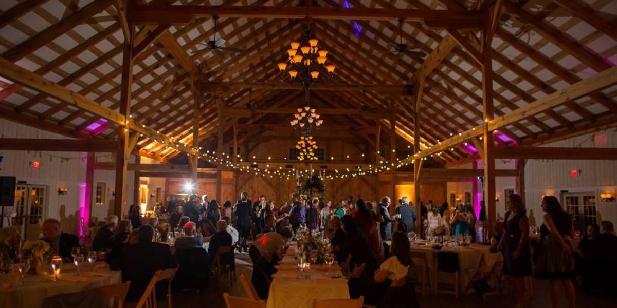 42+ Shadow creek wedding cost info