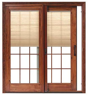 sliding door easy sliding glass doors sliding closet door hardware ...