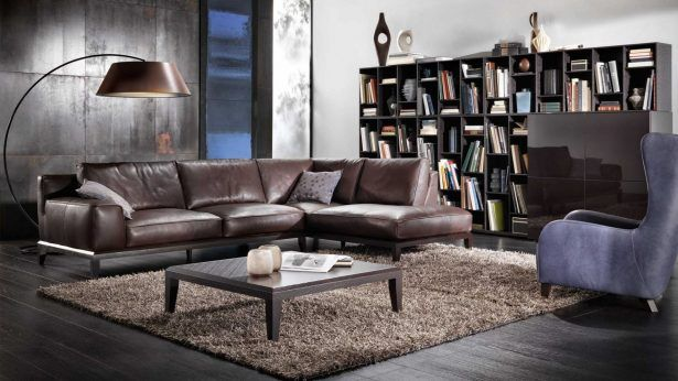 You can buy from us well-Designed Sofa Online for your living room