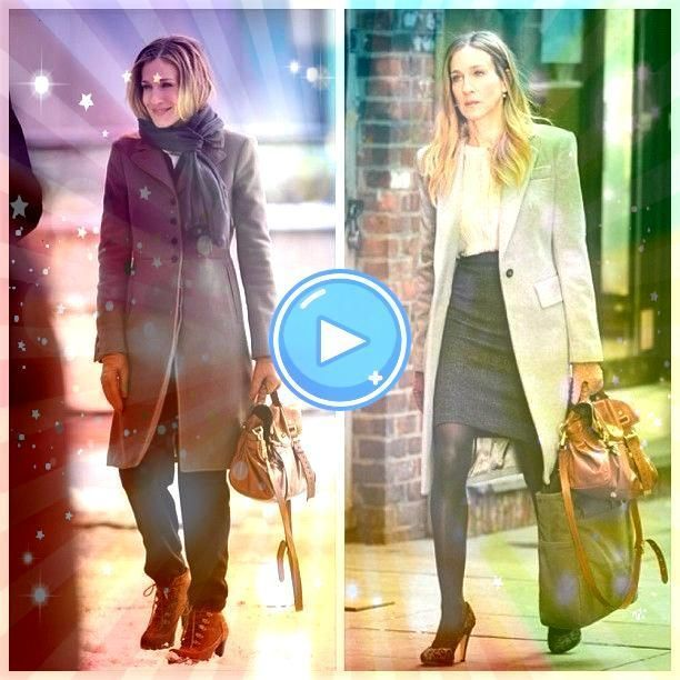 #sarahjessicaparker #sexandthecity #mulberrybag #sexandthec #mulberry #fashion #carrie #quite #satc #also #this #fond #bag #tan #sjpAlso quite fond of this tan Mulberry bag. Also quite fond of this tan Mulberry bag. Also quite fond of this tan Mulberry bag. Also quite fond of this tan Mulberry bag.Also quite fond of this tan Mulberry bag. Also quite fond of this tan Mulberry bag. Also quite fond of this tan Mulberry bag. Also quite fond of this tan Mulberry bag.  Sarah Jessica Parker stre... #mu #mulberrybag