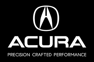 New Used Acura Vehicles In Ct Car Brands Logos Acura Car Logos
