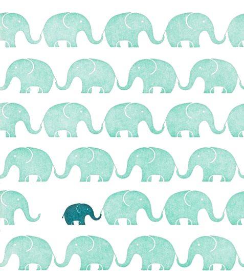 Creative Wallpapers Oh My Dior Patrones De Papel Tapiz Iphone Fondos De Pantalla Patrón De Elefante