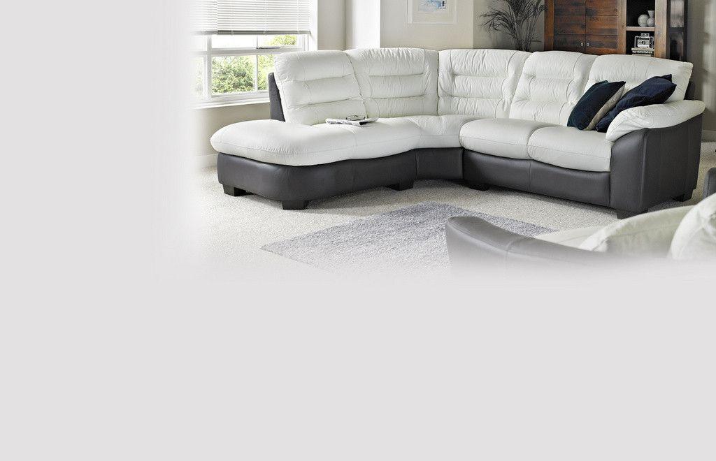 Ripple Corner Sofa Sofa Bed Sofa