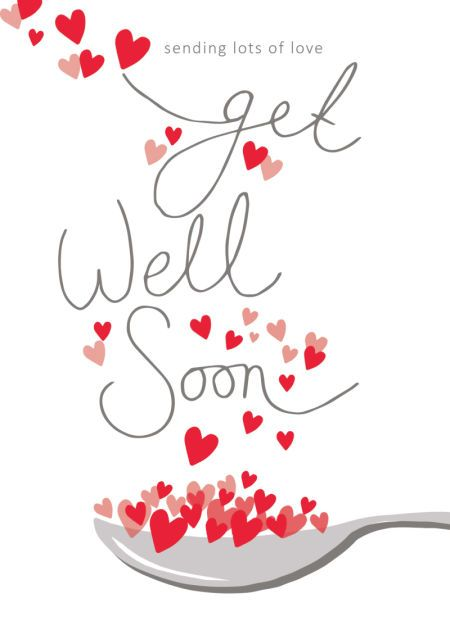 get well soon get well wishes in 2018 pinterest recovery