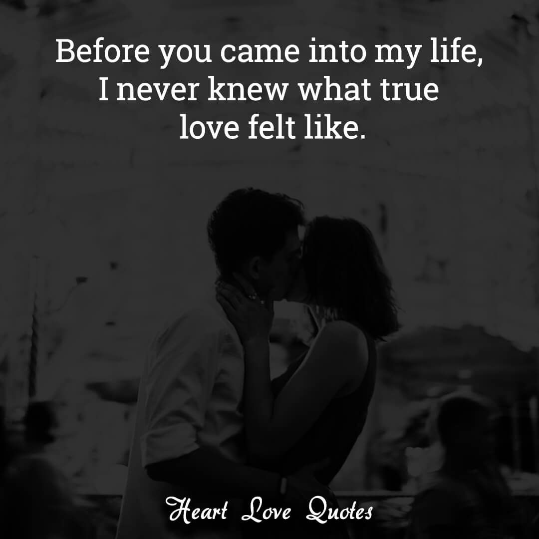 Enchanting Love Quotes For Him That Make Him Feel Special Love Quotes For Him Fa