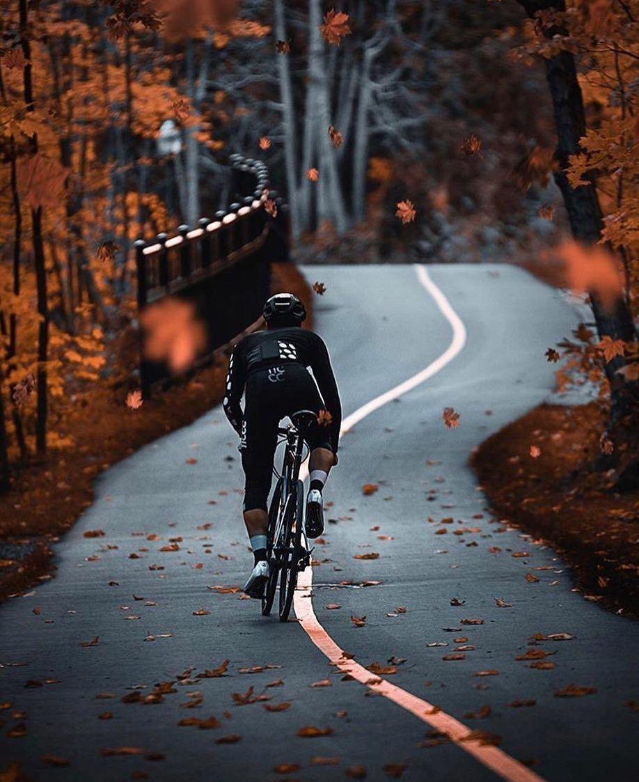Getting The Right Bike Seat Road Bike Photography Bike
