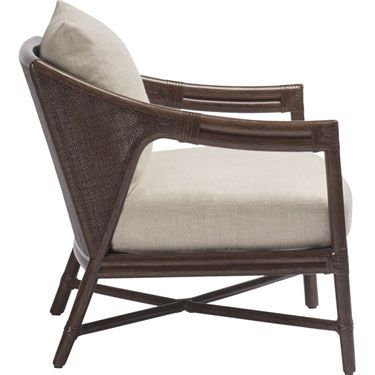 Wicker furniture pinterest muebles dise o de for Diseno de muebles de jardin al aire libre