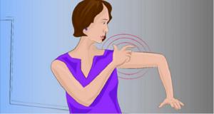 Votre corps vous envoie des signaux avant un AVC