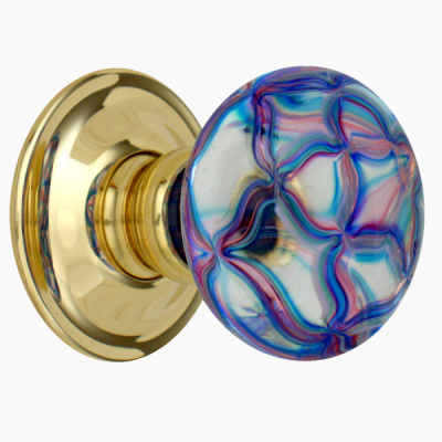 cheap restoration doors home knobs door hardware glass knob