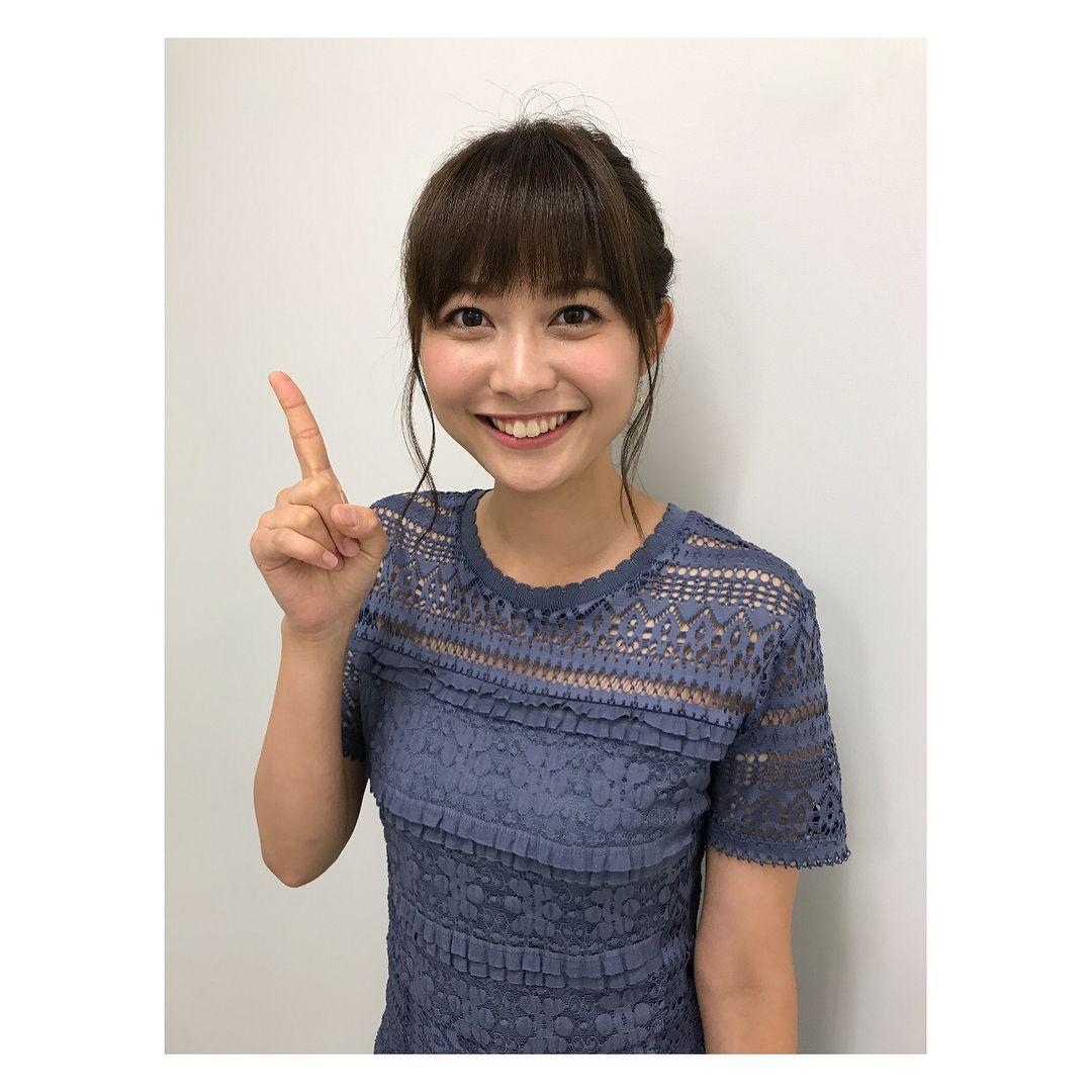 慶子 instagram 久冨