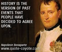 History Quotes Google Search Napoleon Quotes Wisdom Quotes Napoleon Bonaparte Quotes