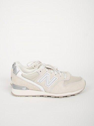 new balance wr996 cbr beige