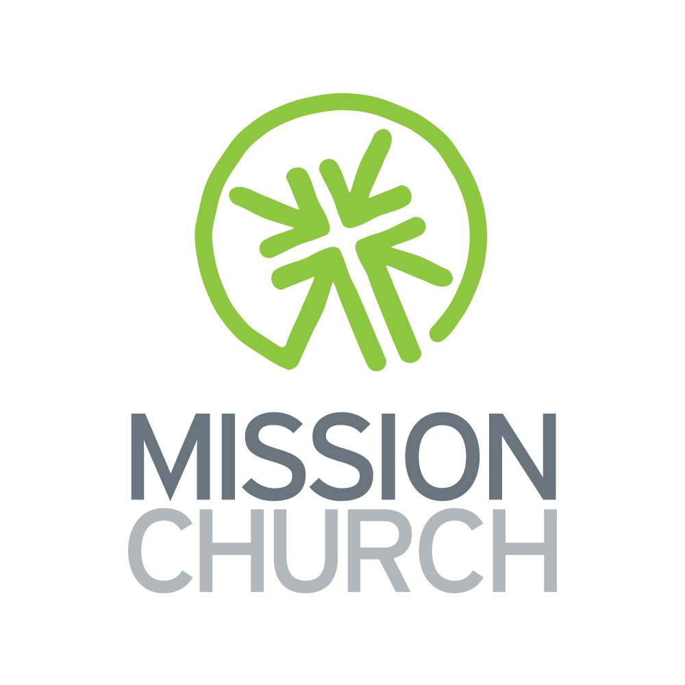 missionchurchonline.com    .all you need is love. blog.