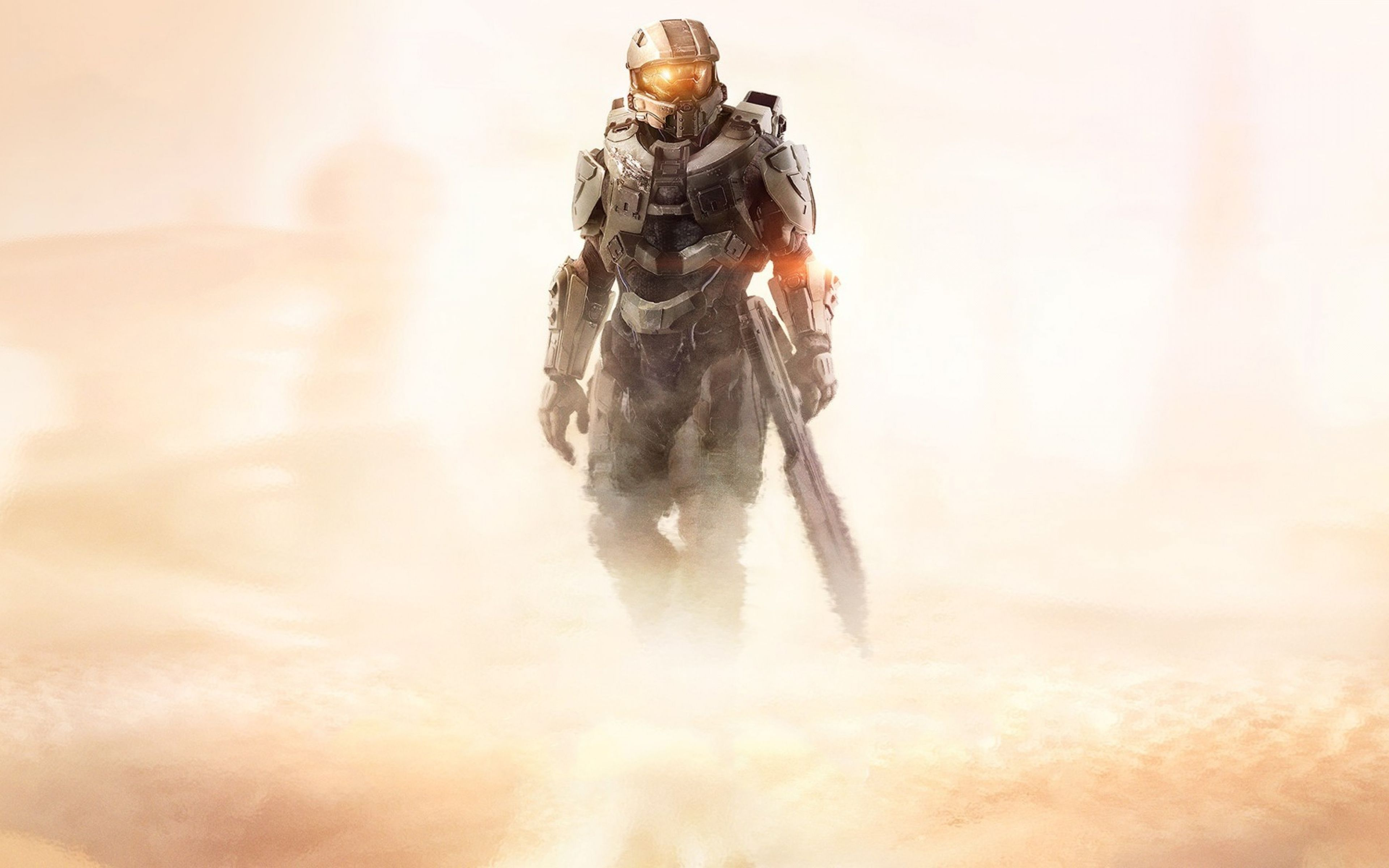 Halo master chief wallpaper hd wallpapers pinterest hd halo master chief wallpaper voltagebd Image collections