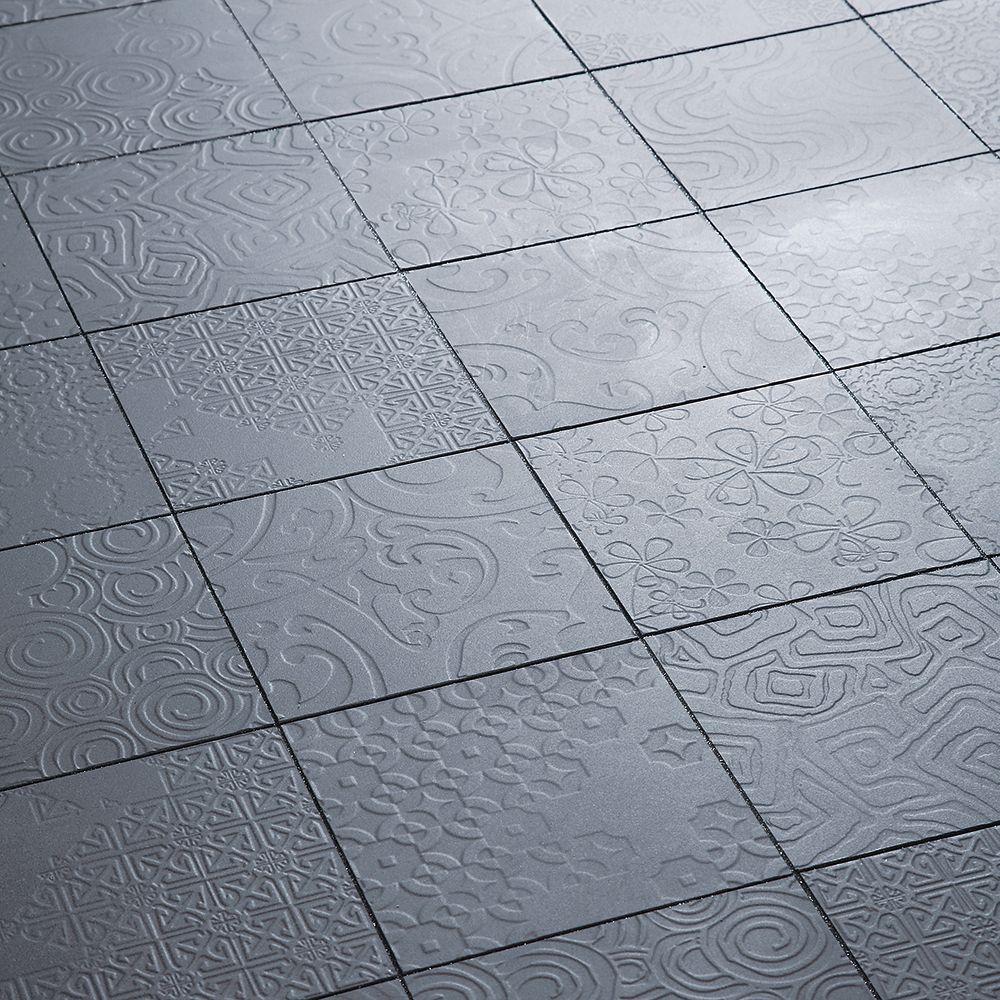 OUR SUPPLIER - NEW Durastone™ Relief 100x100mm & 150x130mm Hexagon ...