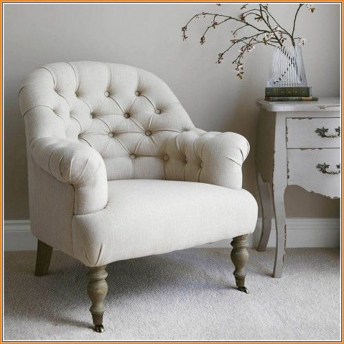 Tub Chair Covers Ireland Posture Modern Armchair Trendhomedesign Dan