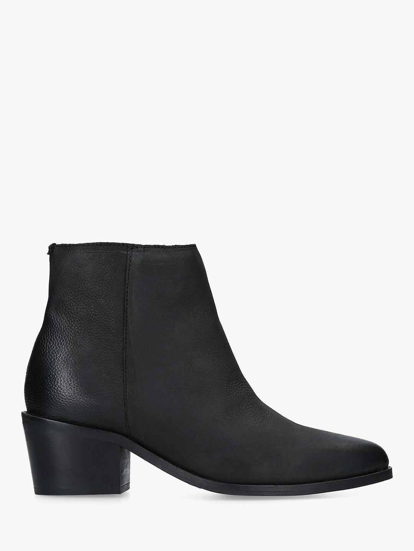 KG KURT GEIGER   Radar high heel ankle boots #Shoes #Boots