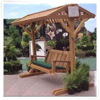 Canopy Glider Swing On Popscreen Yard Swing Patio Swing Backyard