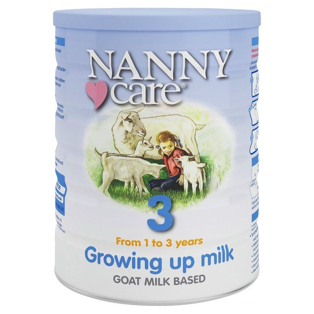 goat milk coupons
