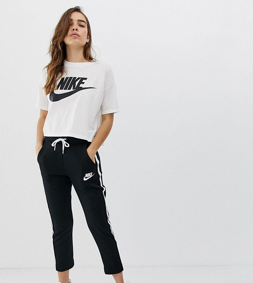outlet store 79259 acd2d ASOS #NIKE #Bekleidung #Hosen #Leggings #Sale #Schuhe ...