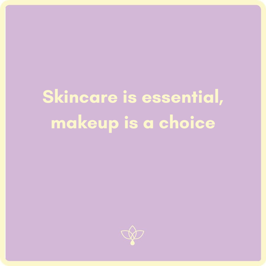 Skincare Quotes In 2020 Skincare Quotes Skin Care Skin Care Routine