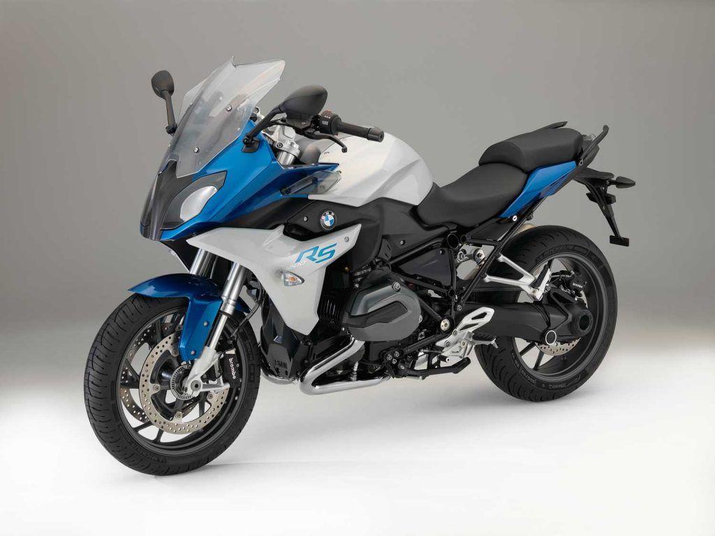 New Bmw R1200rs New Bmw R1200r 2014 New Bmw R1200r For Sale New Bmw R1200r For Sale Australia New Bmw R1200r Lc New Bmw R1200r Liq New Bmw Bmw Motorcycle