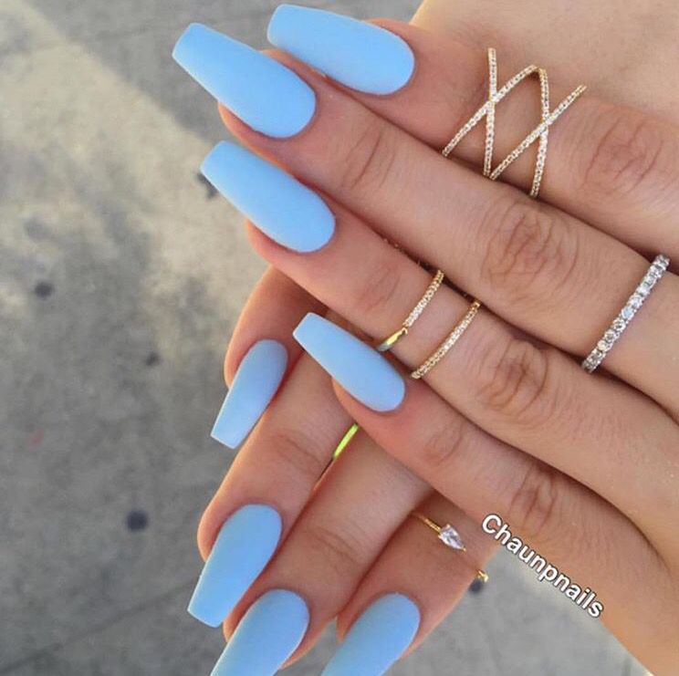 Follow pinterest: @princessninny for more! | Nails | Pinterest ...