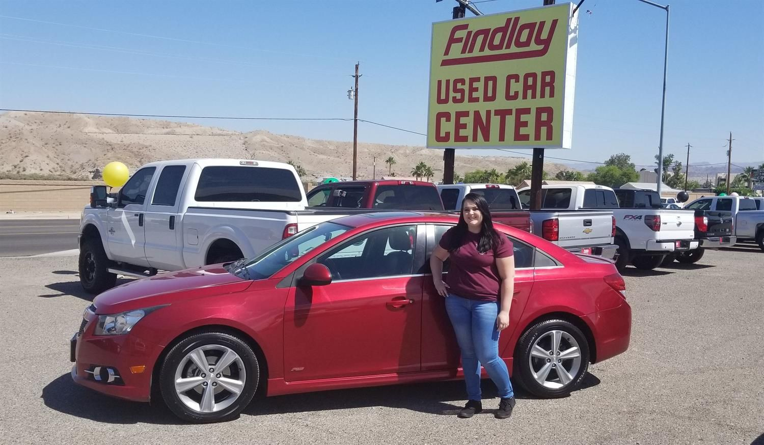 Paislee S New 2012 Chevrolet Cruze Congratulations And Best
