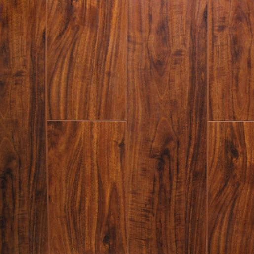 The Look Colour We Are Going For In The New House Laminate Flooring Brazilian Gold Flooring Laminate Flooring Types Of Flooring