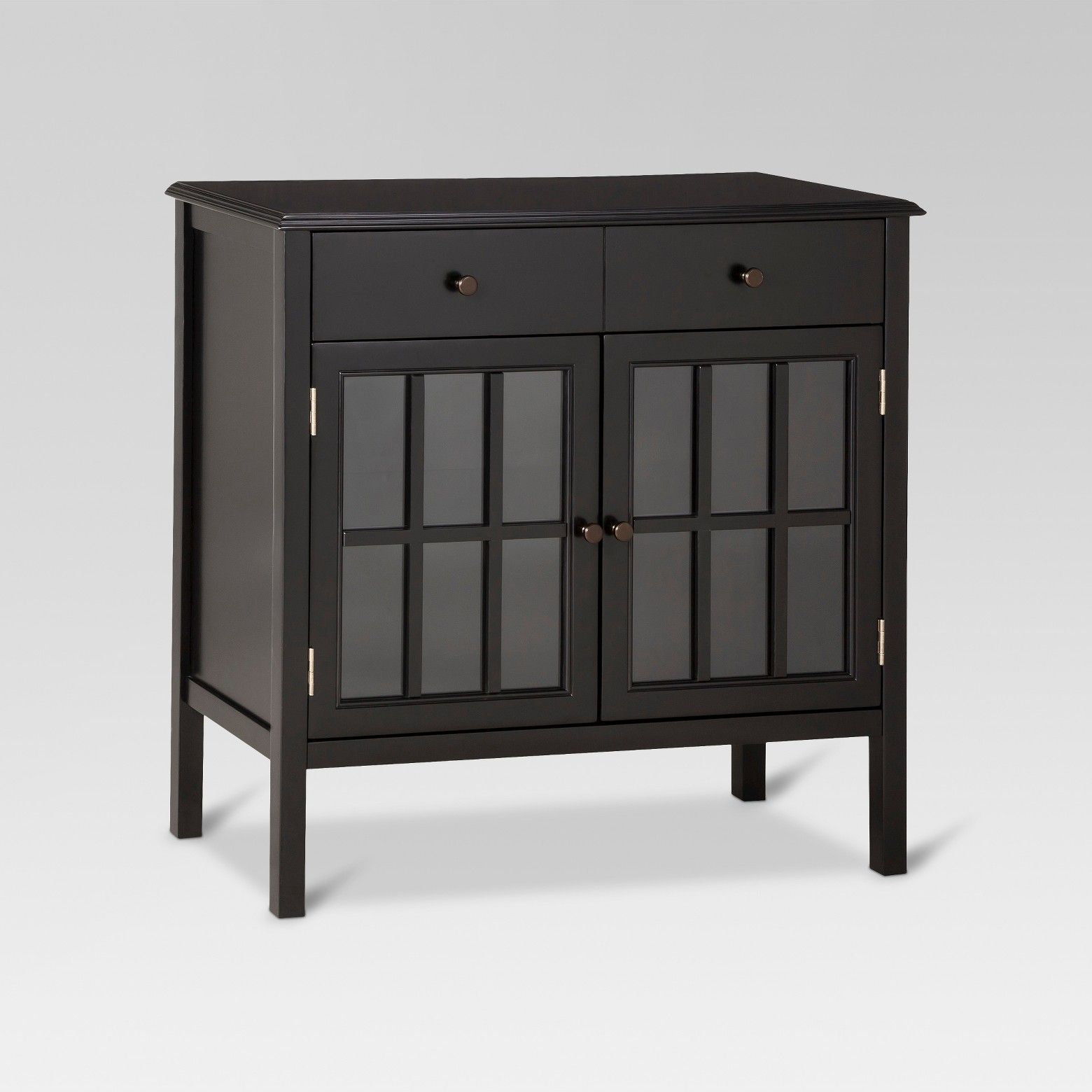 Windham 2 Door Cabinet With Drawers Threshold Storage Cabinet With Drawers Cabinet Drawers Cabinet