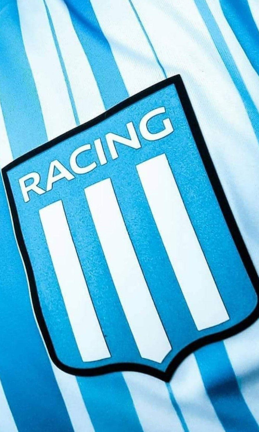 Pin De Agus Fw En Online Marketing Club Atlético Racing Club Equipo De Fútbol Fotos De Fútbol