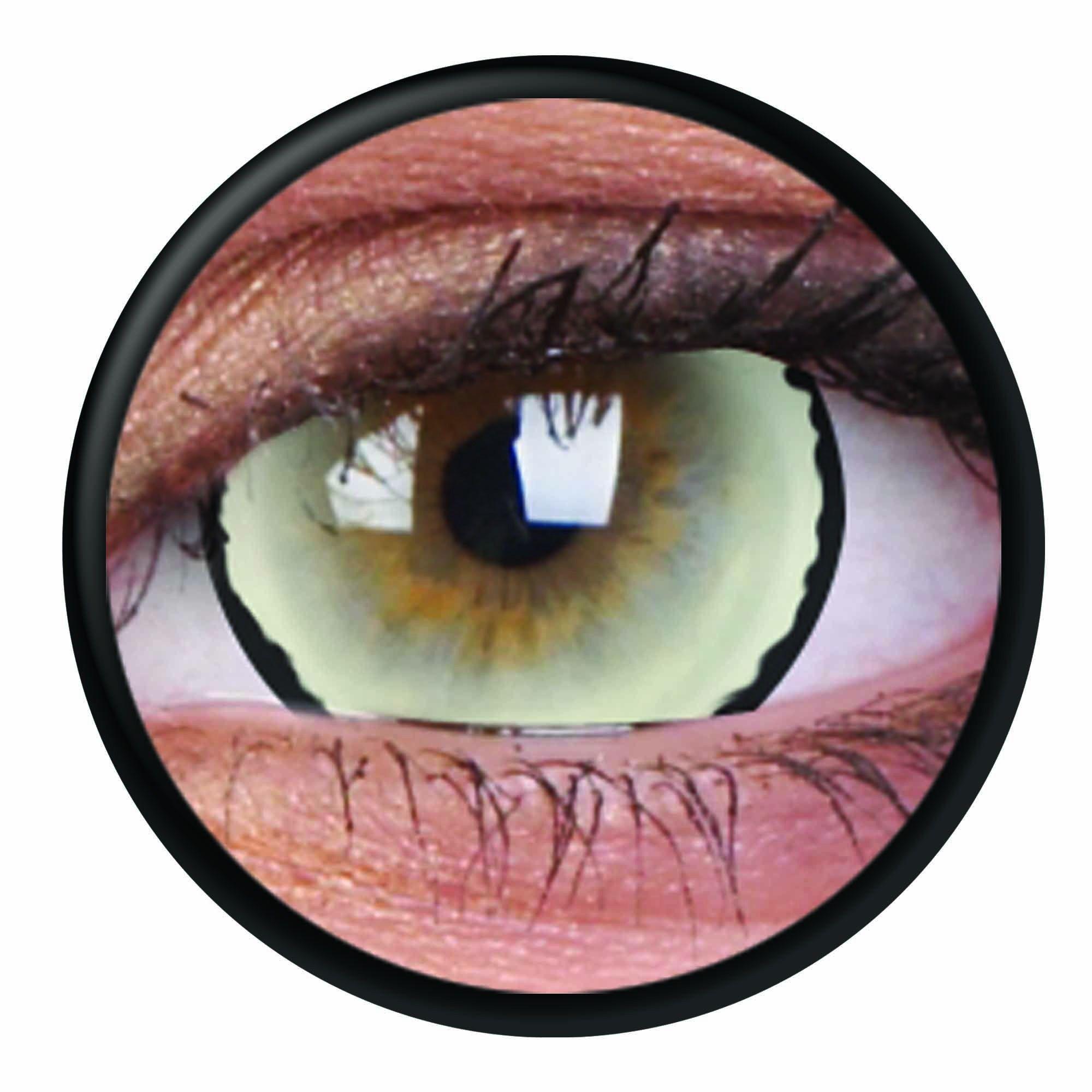 21ea67e125f Crazy contact lenses colourvue venus contact lenses colourvue crazy  underworld selene contact lenses jpg 2000x2000 Underworld