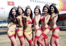 Le Vietnam en tête de l'ASEAN pour les introductions en bourse (IPO)