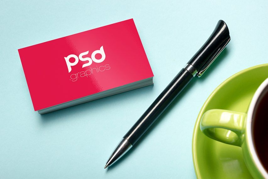 Free professional business card mockup psd psd graphics free free professional business card mockup psd psd graphics free photoshop mockup reheart Gallery