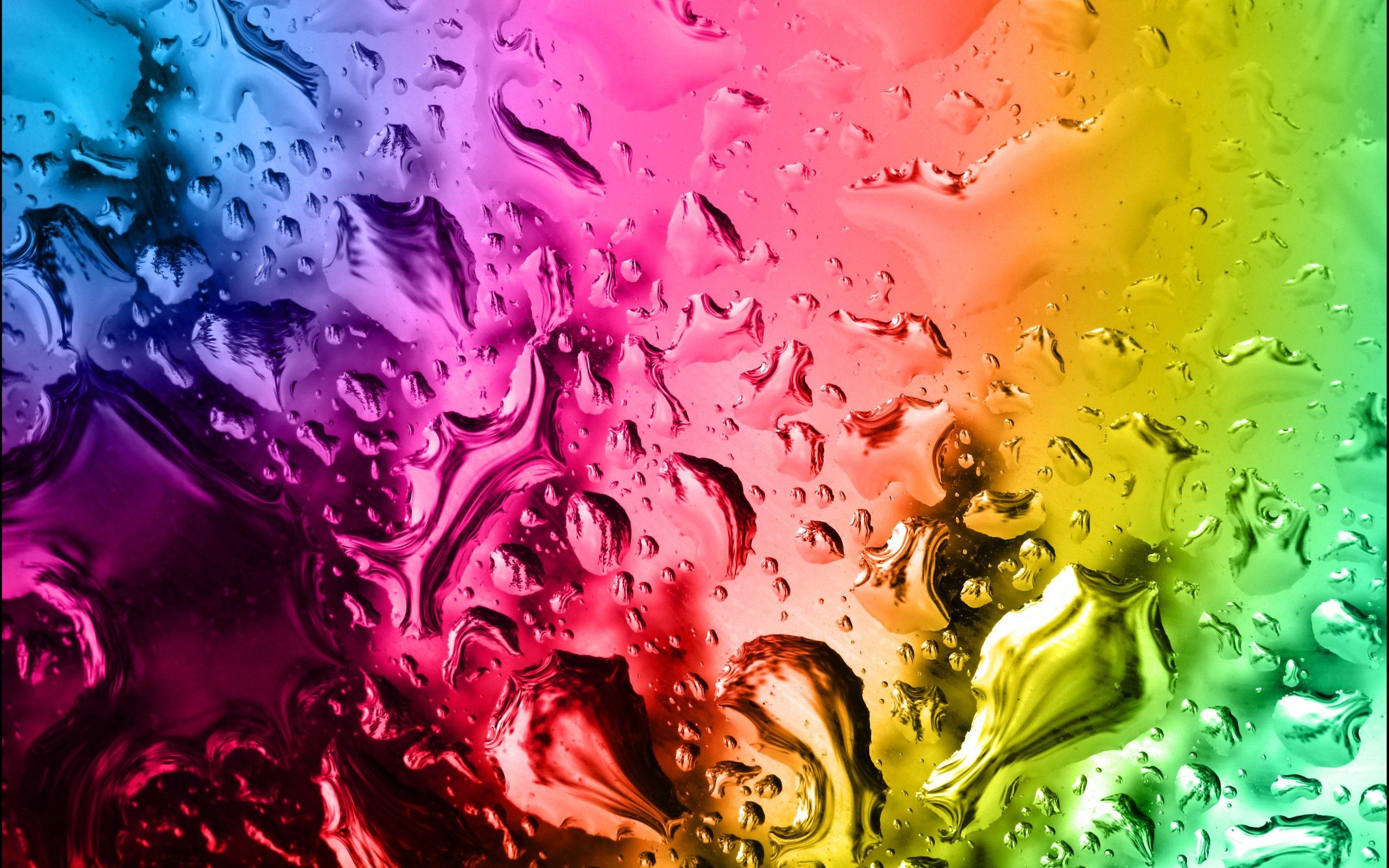 nice 3D HD Colour Wallpaper Free Download Cool HD