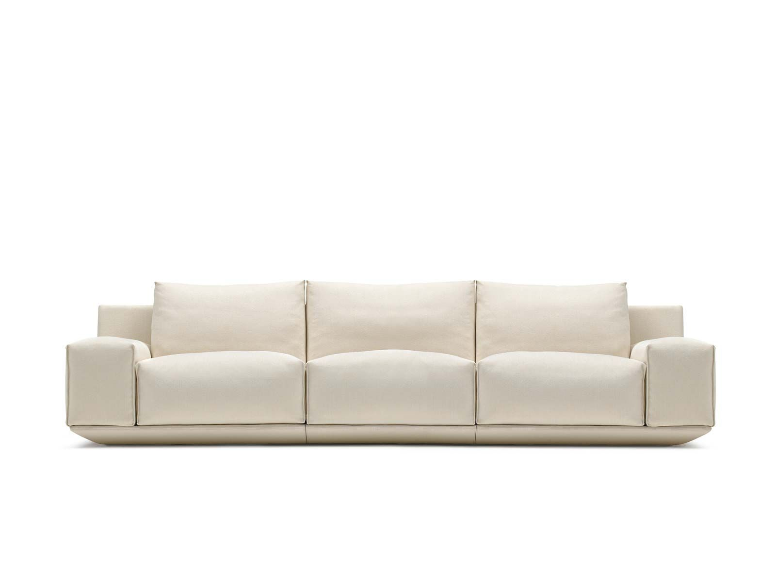 Musa Spa | Divani e poltrone | Sofas and armchairs - Wing | sofas ...